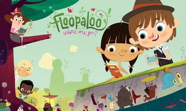 flopaloo